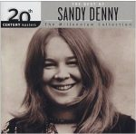 20th Century Masters - Sandy Denny