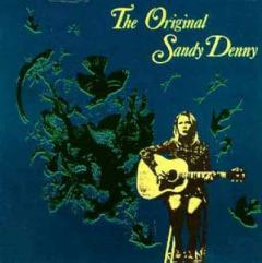 Original Sandy Denny